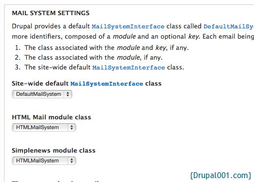 mailsystem_simplenews