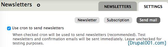 sendmail_cron